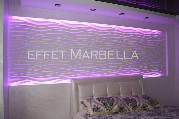 Декоративни облицовки 3D панели за стени 0022 гр. Варна - image 6
