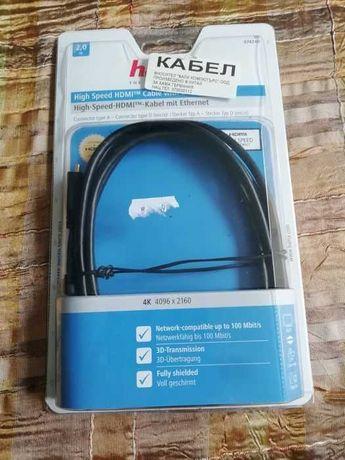 HDMI кабел     .
