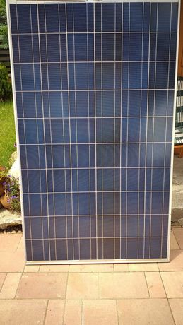 Panouri Fotovoltaice220w 230w .250w 260w.Panou.
