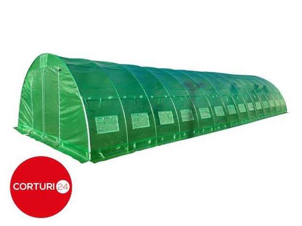 6x8 6x10 6x12 6x14 6x20 SOLAR DE GRADINA legume flori/sera NOU!