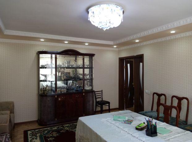 Дом 103 кв.м продам п. Косши возможно обмен на квартиру с доплатой