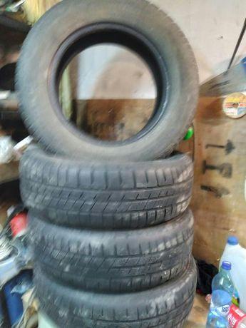 Шины,колёса и диски