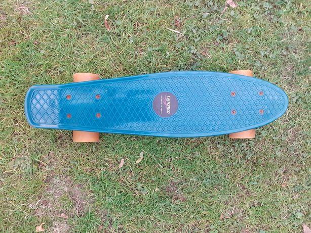 Pennyboard. 55 cm