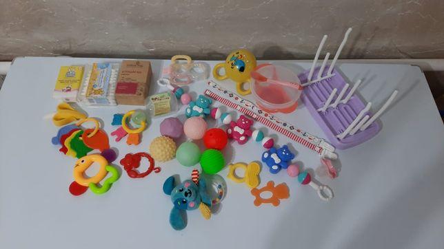 Разные Игрушки для ребенка