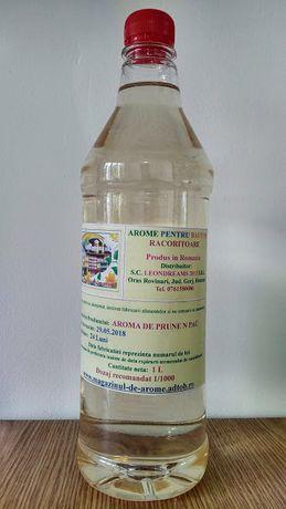 Aroma de prune superconcentrata