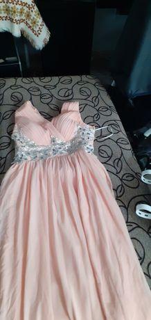 Vand rochie de gală elegantă!