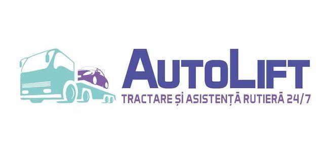 Tractare Auto ieftina Timisoara, Arad, Oradea - Venim in 15 minute