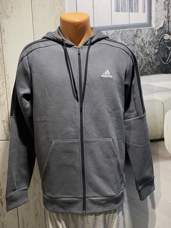 Hanorac Adidas S