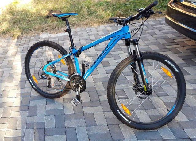Bicicleta Merida XL