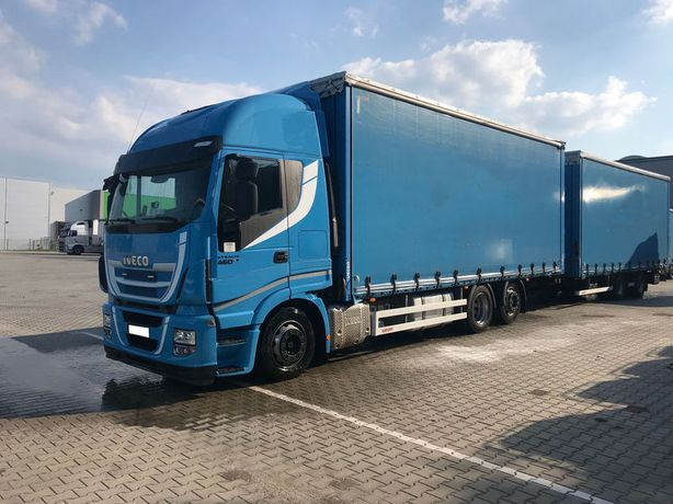 Transport marfa Grecia.Transport marfa Turcia .Transport Danemarca