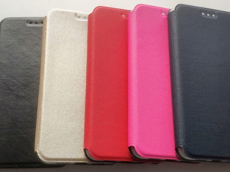 Калъф Book Pocket за Nokia 3.2, Nokia 4.2 гр. София - image 1