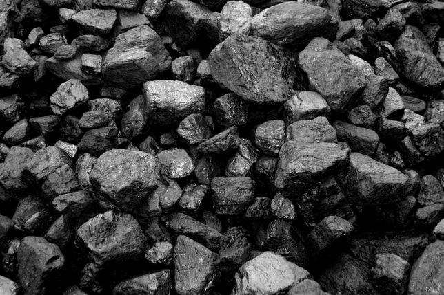 Продам Отличный Уголь г.Павлодар