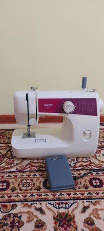 швейная машинка SL-7    50 тыс.тг