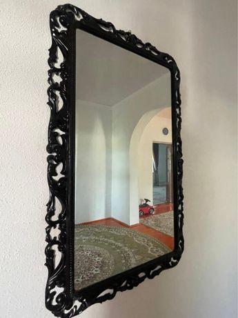 Зеркало / Айна