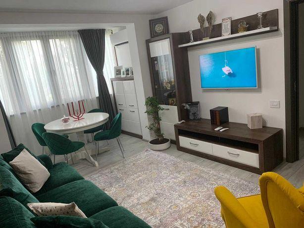 Vanzare apartament 3 camere Bd. 1 Mai - Drumul Taberei