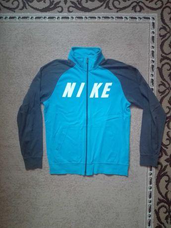 Bluza trening Nike M