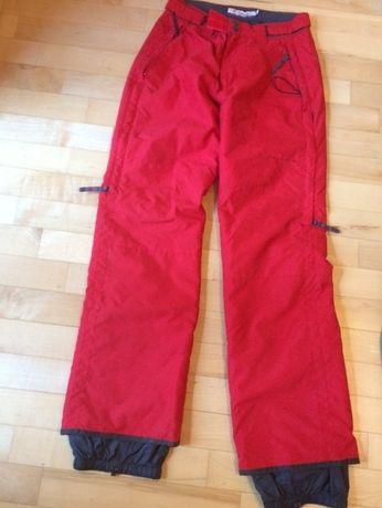 Pantaloni ski O'Neill masura 48