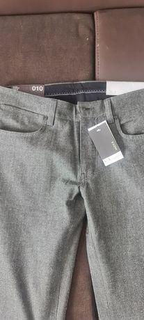 Pantaloni casual mexx noi