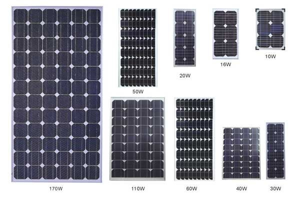 Promotii la panou/ri solar/e fotovoltaic,e 12V pt curent rulote,cabane