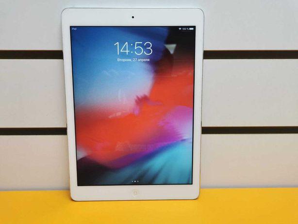 Планшет Apple iPad Air 16Gb Wi-Fi | Izitel | РАССРОЧКА на 24 мес!