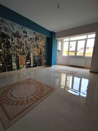 Apartament cu 3 camere FINALIZAT cu TERASA !!! Zona Cug