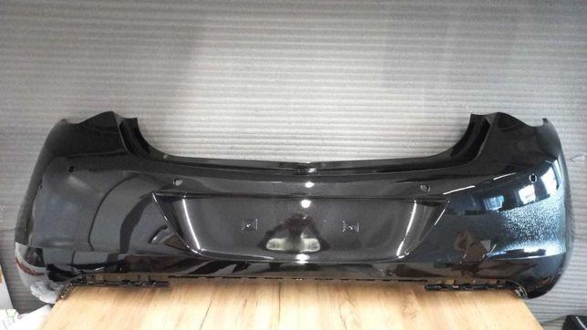 Bara Spate Cu Senzori Parcare Opel Astra J 2009-2012 (Z20R (Negru))