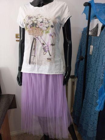 Женская одежда дёшево
