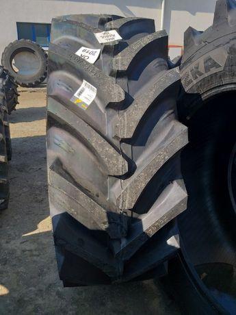 Cauciucuri noi 650/75 r32 anvelope combina radiale rezistente factura