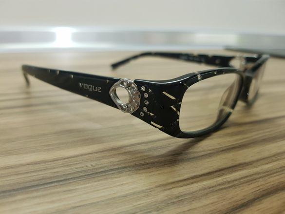 Диоптрични очила Vogue
