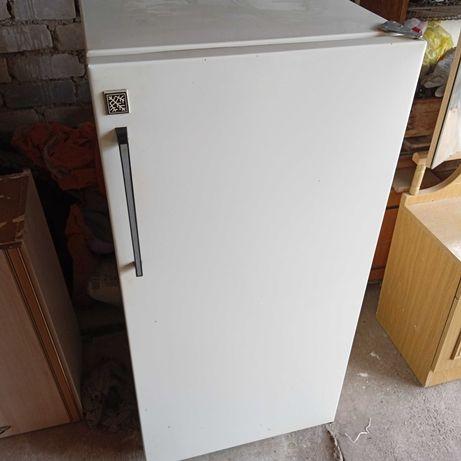 Продам холодильник бирюса размеры ширина 55см высота 120 см
