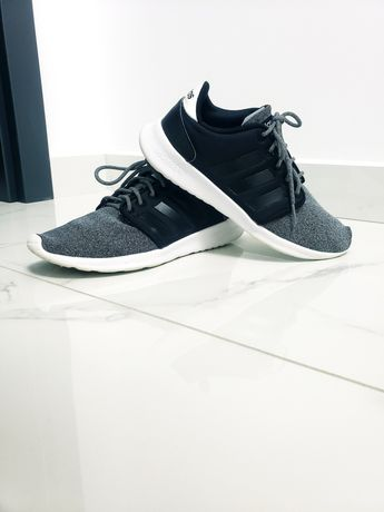 Pantofi sport damă ADIDAS