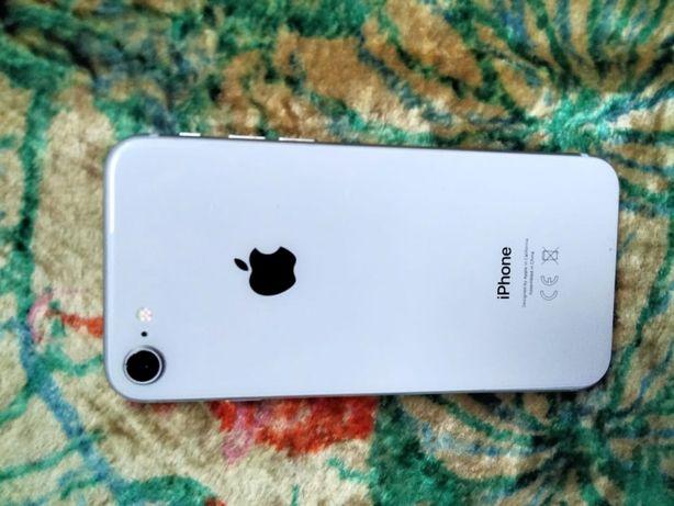 Айфон 8сатылады