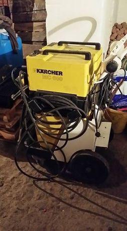 Kärcher MC 600