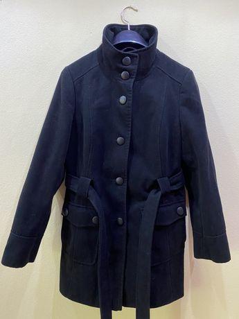 Дамско палто - ХЛ