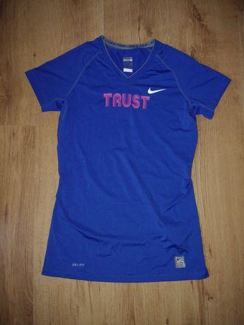 Tricou de dama Nike Pro mărimea S