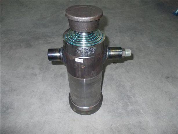 cilindru basculare, cilindri 5 segmente 1050 mm 7 ton mediu - 25 tone