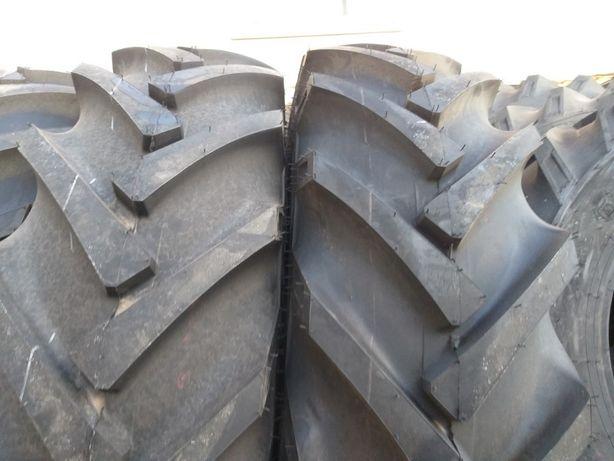 Cauciucuri tractor 16.9-34 TATKO 10PLY anvelope noi cu garantie FIAT