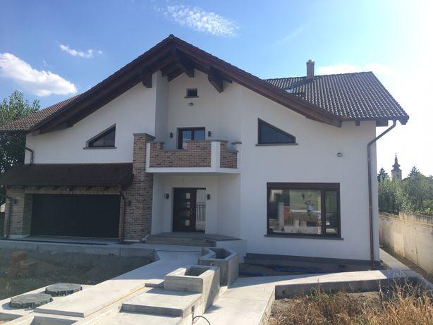 Imobil Premium, Calea Radnei-Micalaca, Arad, de vanzare