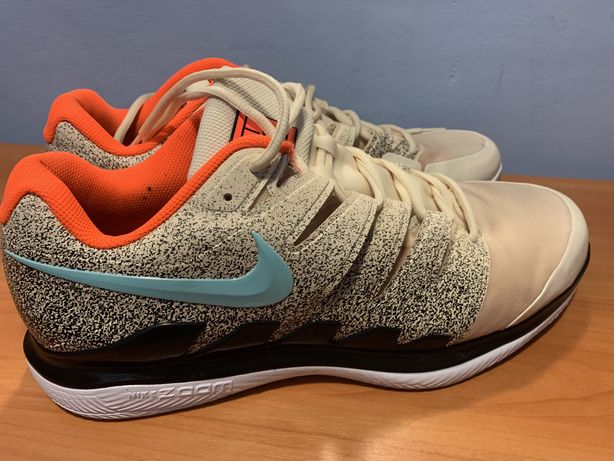 Nike Air Zoom vapor, marimea 48
