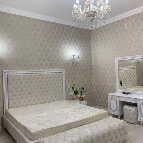 Декоративная штукатурка,шелк,бетон,венецианка,леонардо,обои,ламинат