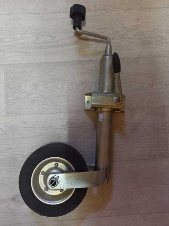 Подкатное колесо и комплектующие для прицепов