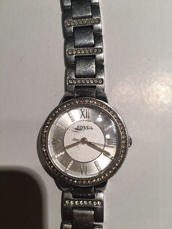 Vand ceas ( damă ) FOSSIL ES3282
