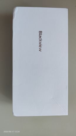 Blackview mac1 телефон проектор
