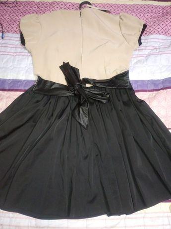 Продам женский платья