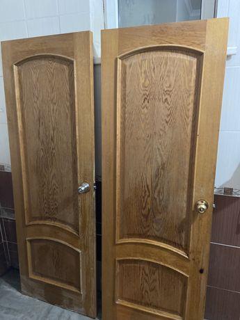 Продается двери