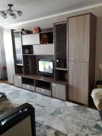 Сдам 2--х kомн kвартиру за 80000тг в Алматы