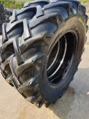 Anvelope tractor Pirelli 7.50-18
