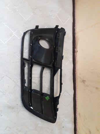 Grila proiector dreapta Audi Q5 S Line 2018