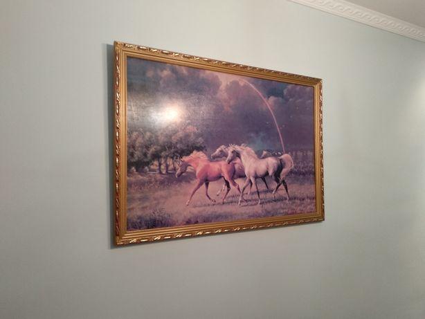 Продам картины разные на стену