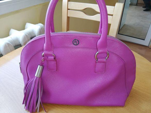Чанта на Armani